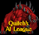 Quitchs KoW AI League