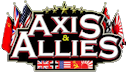 Axis & Allies RTS